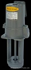 亞隆冷卻泵ACP-1500HMFS70