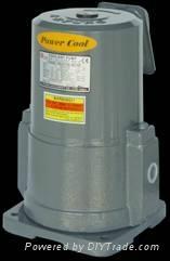 亞隆冷卻泵ACP-401A 1