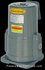 亞隆冷卻泵ACP-181A