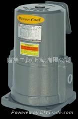 亞隆冷卻泵ACP-101A 1