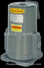 亞隆冷卻泵ACP-400F
