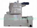Large Scale Rice bran oil press machine for Oil Mill 4