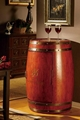 恆溫橡木桶產品型號:DK56A