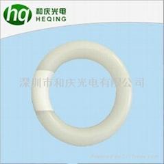 深圳低價銷售LED環形燈