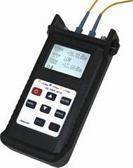 PON Optical Power Meter OPM-3212B