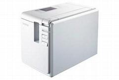 无锡兄弟PT-9700PC标签机