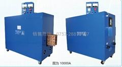 铝氧化硅机