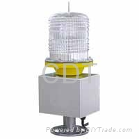 CM-HT12/B Heliport Approach Light