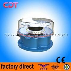 CK-16 Medium intensity obstruction light type B