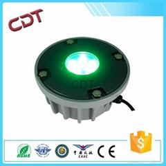 CM-HT12/CQ Heliport Perimeter Light
