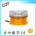 CM-HT12/A Heliport Beacon Light