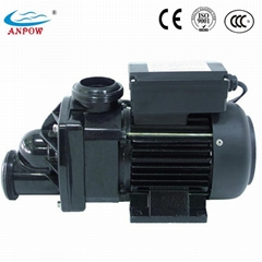 Special Plastic Swimming Pool Spa Pump