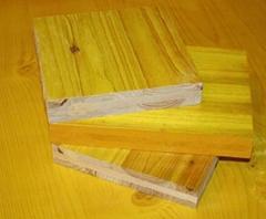 Three Layer Shuttering Panel 3 ply shuttering panels