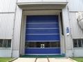 automatic door 2