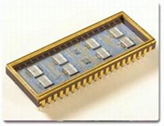175度高温存储器Flash
