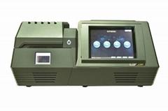 贵金属分析仪EXF9600