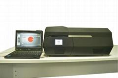 XRF光谱仪EXF9500
