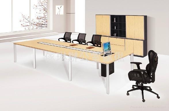 會議檯 1