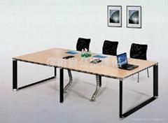 新款會議檯