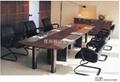 CO-051會議檯