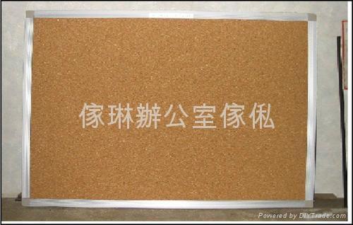 水松板 2