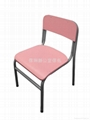 學生檯椅 3