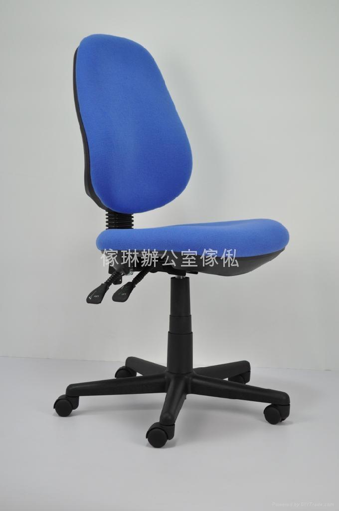 SL-206油壓轉椅 1