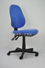 SL-206油壓轉椅