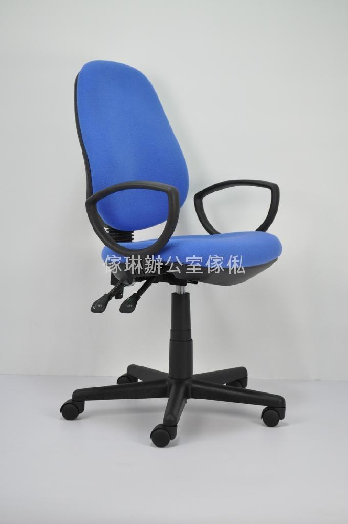 SL-206油壓轉椅 2