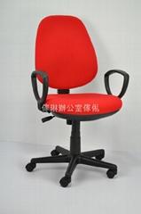 SL-205油壓轉椅