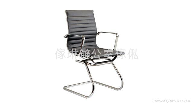 高級會客椅 1