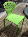 膠疊椅 3