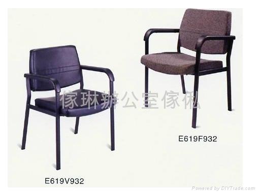 會客椅 1