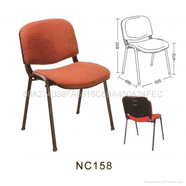 会客椅 1
