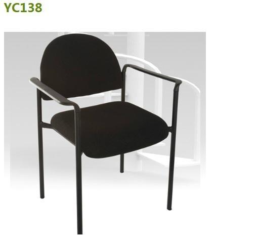 會客椅 2