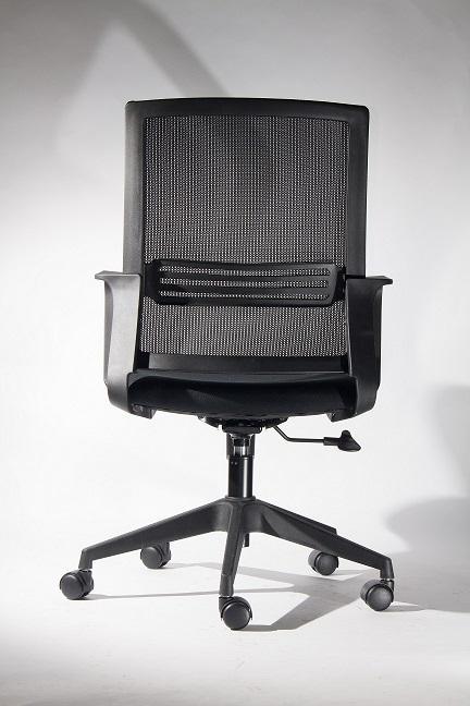 職員轉椅 ( 191B ) 2