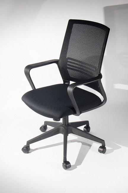 職員轉椅 ( 191B ) 1