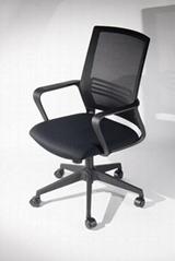 职员转椅 ( 191B )