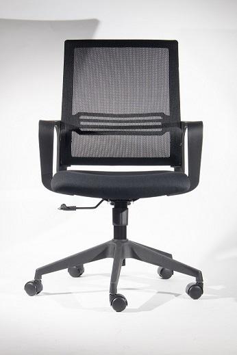 職員轉椅 ( 191B ) 3