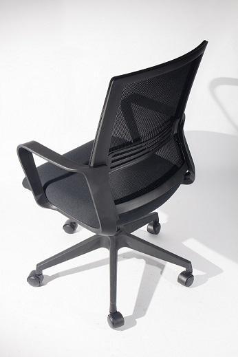 職員轉椅 ( 191B ) 4