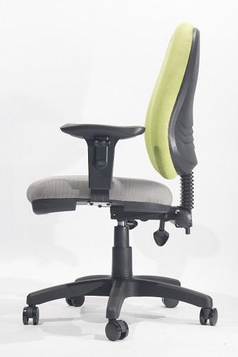 職員轉椅 ( 5010 ) 2
