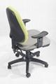 職員轉椅 ( 5010 ) 3
