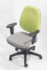 职员转椅 ( 5010 )