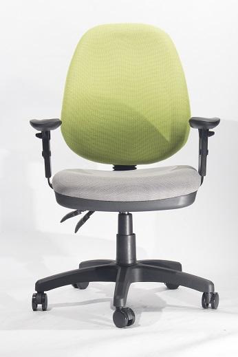 职员转椅 ( 5010 ) 4