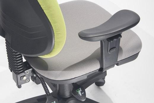 职员转椅 ( 5010 ) 5