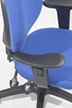 職員轉椅 ( 5009 )