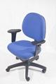 职员转椅 ( 5009 )