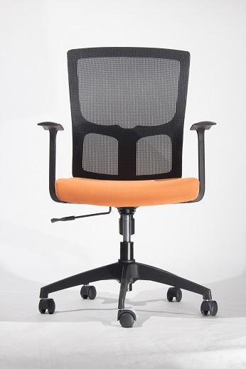職員轉椅 ( CH-183 ) 2