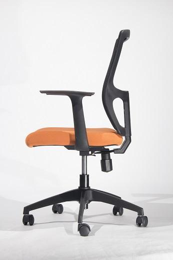 職員轉椅 ( CH-183 ) 3