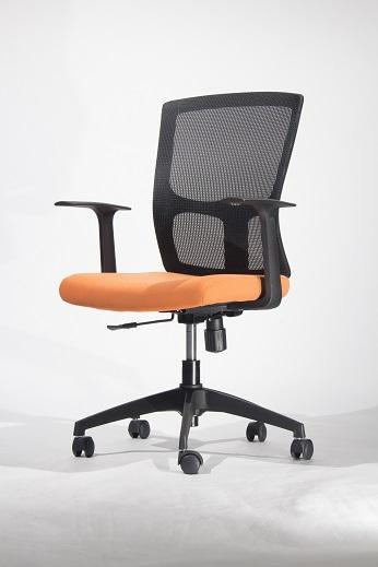 職員轉椅 ( CH-183 ) 1